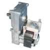 Motoréducteur pour votre chaudière hydro RED 41450901600