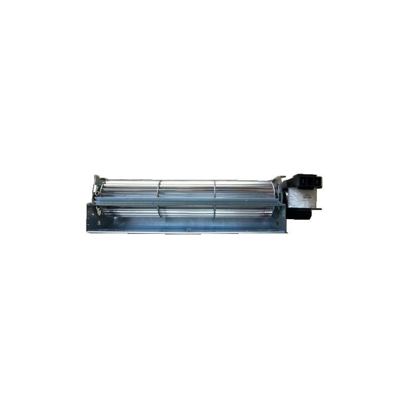 Ventilateur RED et MCZ 41450907800