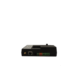 CPU APRES 2016 68865 ECOFOREST