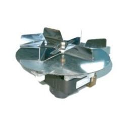 Ventilateur de fumées MCZ 4160429