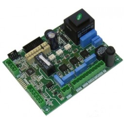 Carte Mère Air 9.5kW 41450903700F RED MCZ