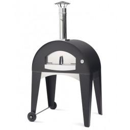 four à pizza amalfi fontana forni