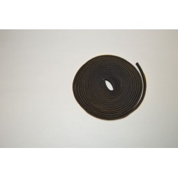 JOINT RUBAN 8MM (5m) POUR PORTE 4120573A