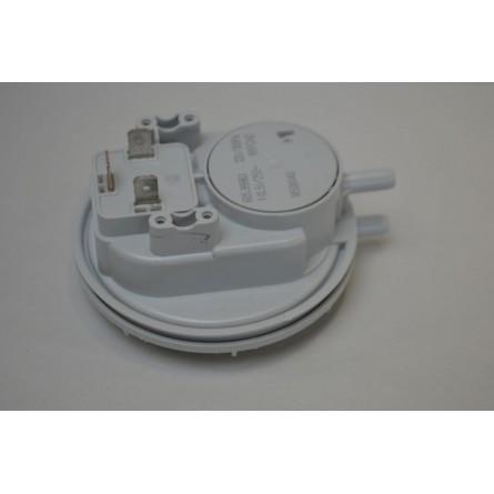 Pressostat pour votre chaudière hydro RED 414508040