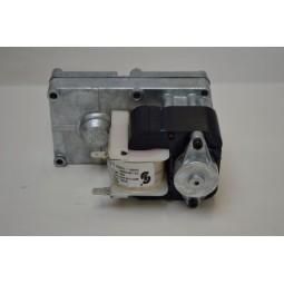 Motoréducteur 3,3 RPM 41451204900