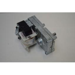 Motoréducteur 1,5 RPM + ENCODER 41451301300