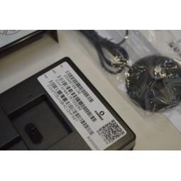 KIT CPU 2016 EAU ECOFOREST 68885