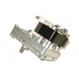 Motoréducteur 2 rpm Merkle Korff sans codeur 41451602400