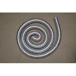Tuyau flexible Ø 60 mm longueur 8 m 4009017