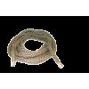Cordon pour poêles à granulés RED 41201031