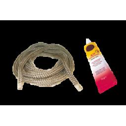 Kit de remplacement pour poêles à granulés RED 41201031