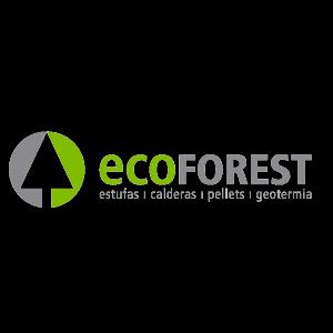 Ecoforest