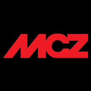 Logo marque MCZ