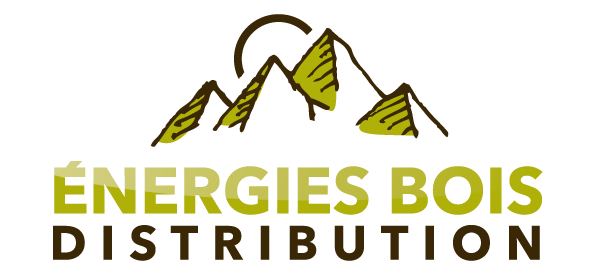 Energies Bois Distribution